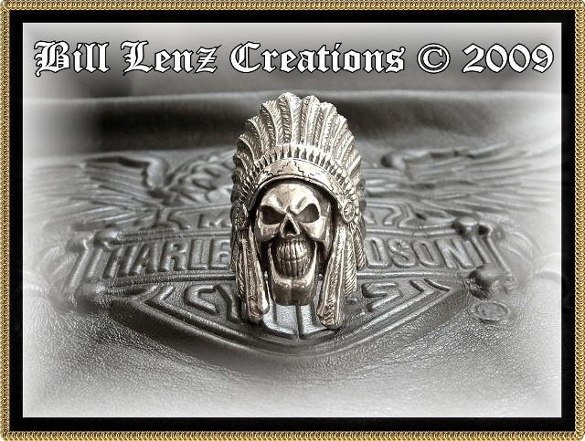 Custom Tattoo Jewelry. Image 33 of 82